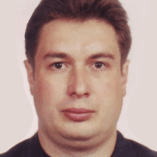 Freelancer Сергей С. — Ukraine, Khmelnitskyi. Specialization — 3D modeling, Print design
