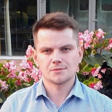 Фрилансер Александр Мацко — Архитектурные проекты, Визуализация и моделирование