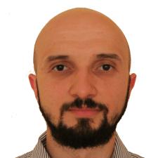 Фрилансер Dmytro K. — Украина, Киев. Специализация — Python, Парсинг данных