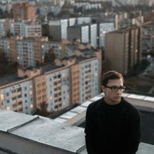 Фрилансер Алексей Малиновский — Видеореклама, Обработка видео