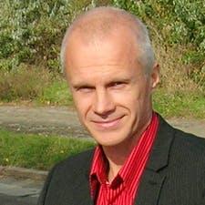 Фрилансер Александр А. — Украина, Черкассы. Специализация — Парсинг данных, Интернет-магазины и электронная коммерция