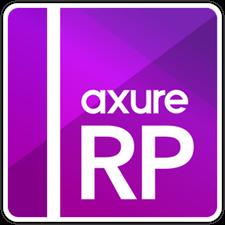 Фрилансер Axure Ninja — Прототипирование, Дизайн интерфейсов