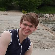 Фрилансер Jegor B. — Эстония, Таллин. Специализация — Разработка игр, Javascript