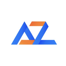 Freelancer Александра Л. — Russia, Moscow. Specialization — Website development, Web programming