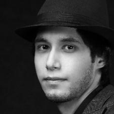 Фрилансер Azizbek X. — Узбекистан, Ташкент. Специализация — Аудио/видео монтаж, Музыка