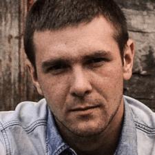 Фрилансер Илья Анисимов — Обработка аудио, Услуги диктора