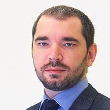 Client Roman R. — Russia, Nahodka (Primorskii krai).