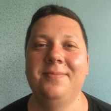 Freelancer Андрей Сердюк — Copywriting, Rewriting