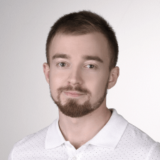 Freelancer Юрий С. — Russia, Saint-Petersburg. Specialization — Web design, Interface design