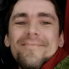 Фрилансер Володимир О. — Украина, Чернигов. Специализация — Веб-программирование, Javascript