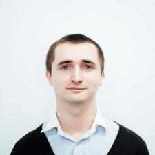 Фрилансер Павел Бидюк — Веб-программирование, Установка и настройка CMS