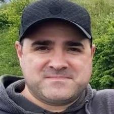 Фрилансер Богдан О. — Украина, Белая Церковь. Специализация — Python, Парсинг данных