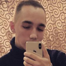 Фрилансер Pavel Y. — Беларусь, Солигорск.