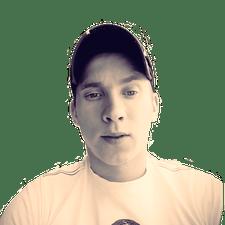 Фрилансер Богдан Я. — Украина, Волноваха. Специализация — HTML/CSS верстка, Обработка фото