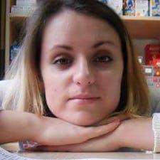 Фрилансер Анна Н. — Украина, Кривой Рог. Специализация — Копирайтинг, Написание статей