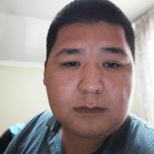 Фрилансер Картабаев Б. — Казахстан, Шымкент (Чимкент). Специализация — Создание 3D-моделей, Дизайн интерьеров
