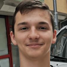 Freelancer Виктор А. — Ukraine, Kyiv. Specialization — Audio and video editing, Video processing