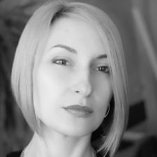 Фрилансер Наталія Р. — Украина, Ивано-Франковск. Специализация — Создание 3D-моделей, Визуализация и моделирование