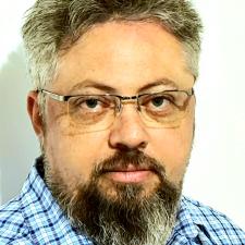 Client Bart H. — Israel, Тель-Авив.