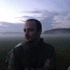 Freelancer Виталий К. — Ukraine, Kyiv. Specialization — Video advertising, Video recording