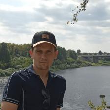 Фрилансер Денис Базылёв — Стихи, песни, проза, Музыка