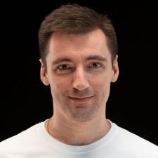 Freelancer Юрий К. — Ukraine, Dnepr. Specialization — Contextual advertising, Social media advertising