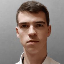 Freelancer Иван К. — Russia, Saraktash. Specialization — Transcribing
