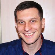 Freelancer Андрей Бацевичус — Online stores and e-commerce, Website development