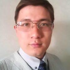 Фрилансер Rustem Kuandikuli — Векторная графика, Проектирование
