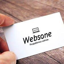 Websone C.