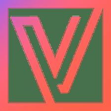 Freelancer Виталий Малюжец — Search engine optimization, Website development