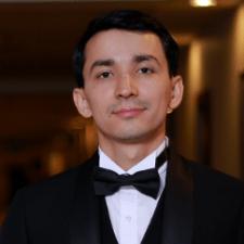 Фрілансер Бекзод М. — Узбекистан, Ташкент. Спеціалізація — HTML/CSS верстання