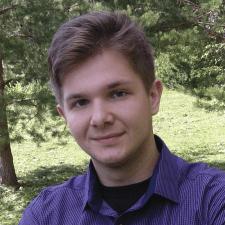 Фрилансер Nikita B. — Россия, Нижний Новгород. Специализация — Веб-программирование, Написание статей