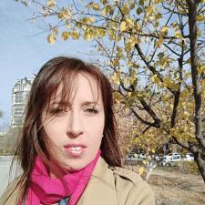 Фрилансер Ольга Б. — Казахстан, Актау. Специализация — Архитектурные проекты, Проектирование