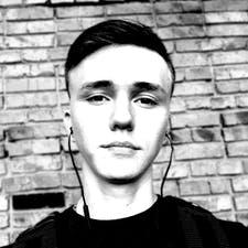 Freelancer Artem B. — Russia, Novosibirsk. Specialization — Web programming, HTML/CSS