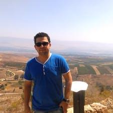 Фрилансер Benjamin B. — Израиль, Хайфа. Специализация — PHP, Парсинг данных