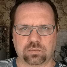 Client Андрей Б. — Ukraine, Melitopol.