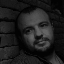 Freelancer Александр Ш. — Ukraine, Vinnytsia. Specialization — Web programming