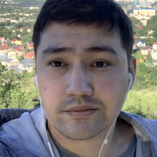 Фрилансер Berik S. — Казахстан, Алматы (Алма-Ата). Специализация — Аудио/видео монтаж, Логотипы