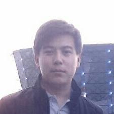 Фрилансер Bekzhan B. — Казахстан, Алматы (Алма-Ата). Специализация — HTML/CSS верстка, C/C++