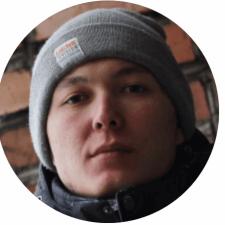 Фрилансер Маргулан К. — Казахстан, Нур-Султан. Специализация — Видеосъемка, Обработка видео