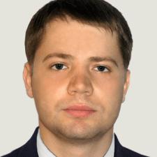 Freelancer Anatolii M. — Ukraine, Kyiv. Specialization — Recruitment, Customer support