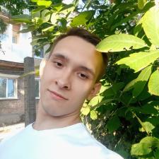 Фрилансер Игорь С. — Украина. Специализация — Python, PHP