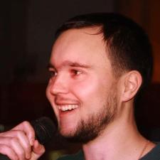 Freelancer Артем Б. — Ukraine, Dnepr. Specialization — HTML/CSS