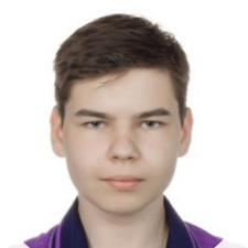 Freelancer Никита О. — Russia, Volgograd. Specialization — Python, Data parsing