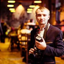 Фрилансер Богдан Б. — Украина, Тернополь. Специализация — Фотосъемка, Обработка фото