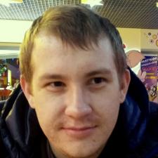Freelancer Дмитрий Иванов — Web programming, HTML/CSS