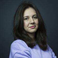 Фрилансер Albina B. — Украина, Харьков. Специализация — Дизайн сайтов, Логотипы