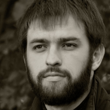 Фрилансер Дмитрий М. — Украина. Специализация — Аудио/видео монтаж, Обработка фото