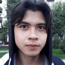 Фрилансер Артур К. — Казахстан, Тараз. Специализация — HTML/CSS верстка, Javascript